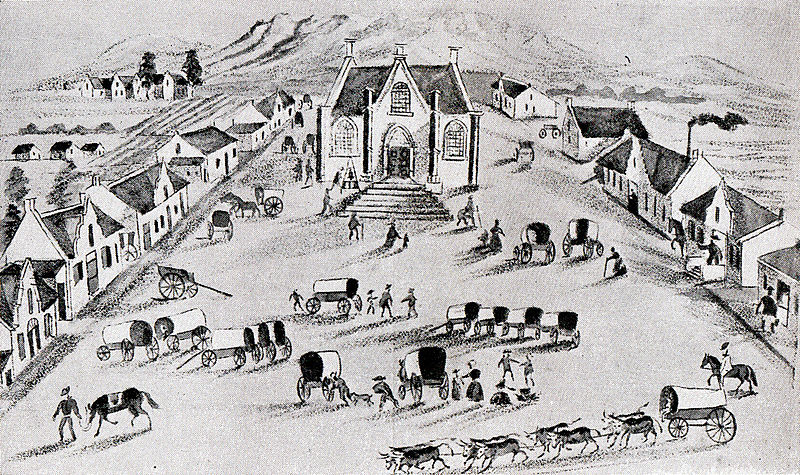 800px-Piketberg_1857