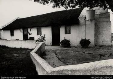 Stofsbergfontein
